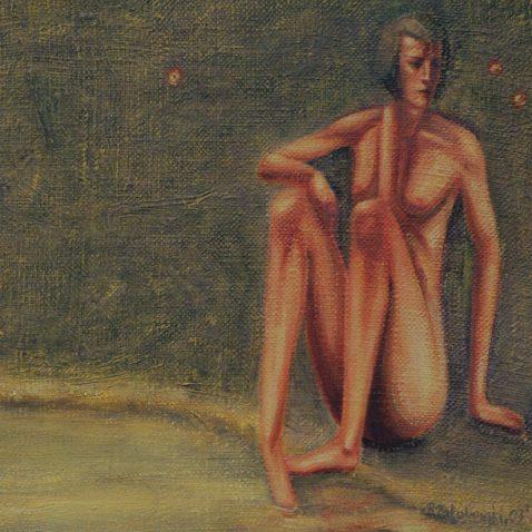 Malarstwo figuracje